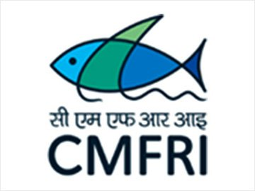 Central Marine Fisheries Research Institute Recruitment for Data Entry Personnel - Apply Now