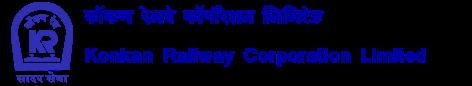 कोंकण रेलवे कारपोरेशन लिमिटेड ( KRCL ) जॉब , govt जॉब ,RAILWAY JOB