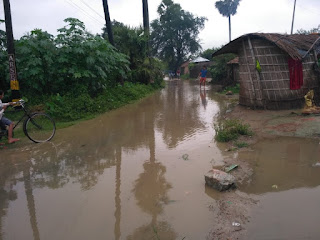 samastipur-road-rain