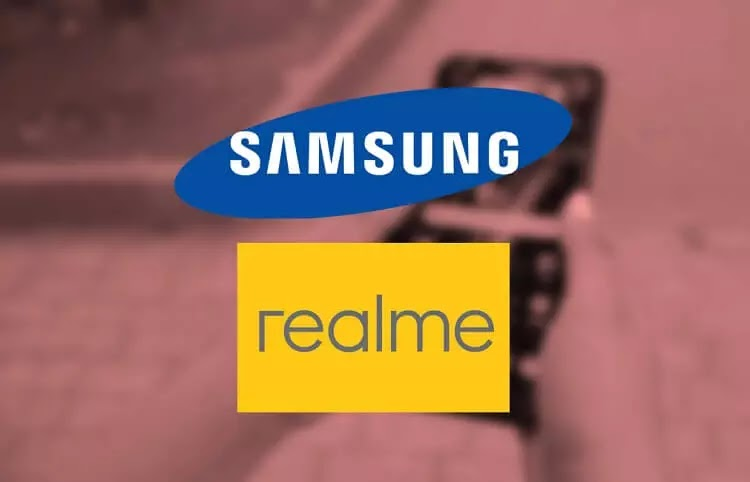 Counterpoint: Samsung Tops Mobile Vendors, while Realme Records Fastest Ramp-Ups!