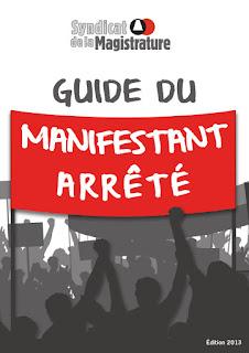http://www.cgthsm.fr/doc/guide-du-manifestant.pdf