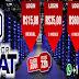 Canal Codificado ou Travando? Adquira o CS WSAT com Canais HDs