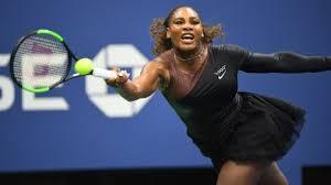 Serena Follow Venus in Round Three of the Australian Open