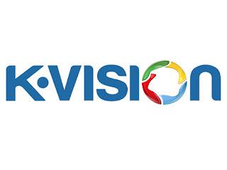cara bayar k vision via bca