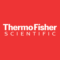 Thermo Fisher Scientific, Inc.'s Logo