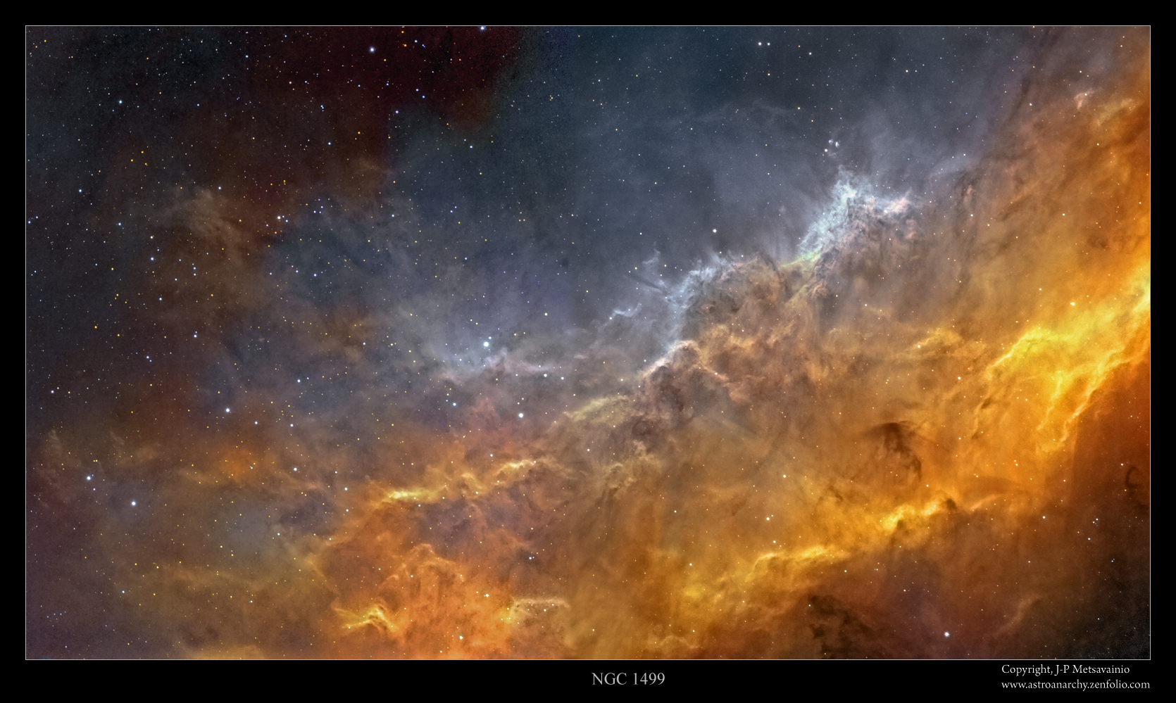 nebula project - photo #41