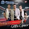 MISTER GATO - LA NUEVA GENERACION (CD COMPLETO)
