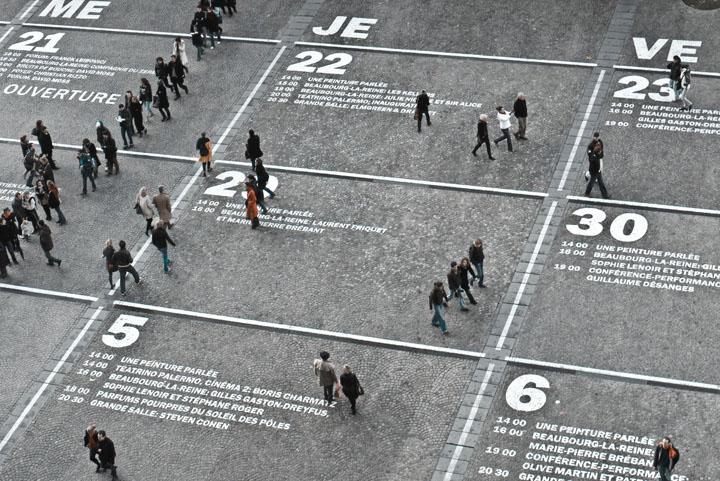 Langkah dan Tips Pemula Untuk Menjadi Personal Shopper