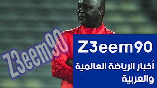يخشى المدير الفني للنادي الأهلي بيتسو موسيماني منافسه نهضة بركان المغربي في السوبر الأفريقي