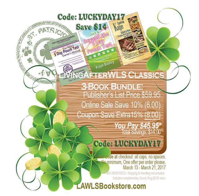 https://www.lawlsbookstore.com/product-p/bnd15572.htm