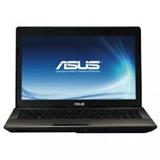 ASUS S46CM REALTEK CARD READER WINDOWS DRIVER DOWNLOAD