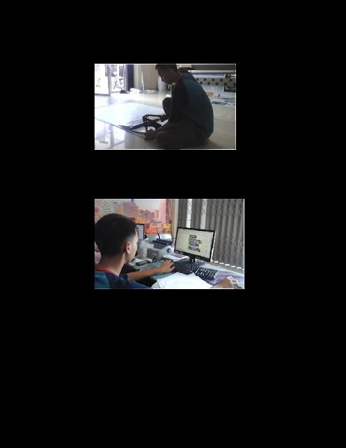 Laporan PKL Doc : Download Contoh Laporan Prakerin Multimedia Di Percetakan Dan Filenya