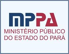 Concurso MP PA 2018