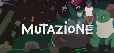 mutazione-pc-cover