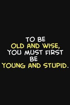 60+ Funny Stupid Quotes - Stupid People Quotes (2019 ...