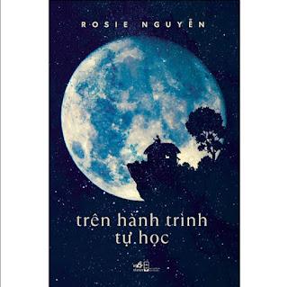 Trên Hành Trình Tự Học ebook PDF EPUB AWZ3 PRC MOBI