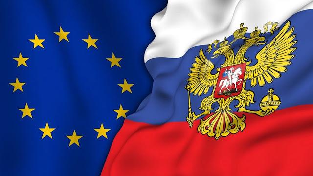 Απελάσεις Ρώσων διπλωματών ανακοίνωσαν Γερμανία, Πολωνία, Σουηδία