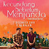 Kecundang Sebelum Menjanda Telemovie Lakonan Sharifah Sakinah, Jonathan Putra,
