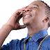Mo Music: Maumivu Ya Mapenzi Yanasababisha Mimi Kufanya Vizuri Kwenye Kazi.