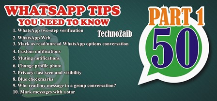 hatsApp is a very popular application among many smartphone users