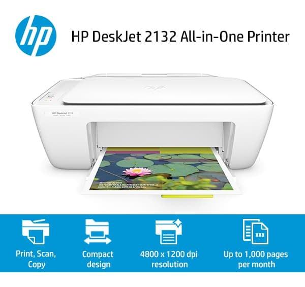 Memilih Printer Yang Bagus Untuk Mahasiswa Sakerapedia