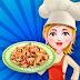 العاب طبخ جديد