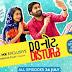 Best Gujarati Web Series - Latest Gujarati Web Series - Download
