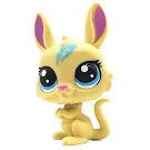 LPS Lucky Pets Lucky Pets Fortune Crew Maricos (#No#) Pet