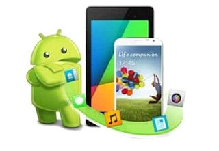 Cara Mengatasi Aplikasi Tidak Terpasang di HP Android Termudah
