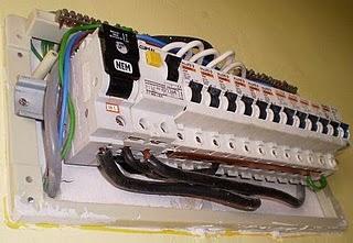 Electrical Service Aircond Washing Machine Refrigerator