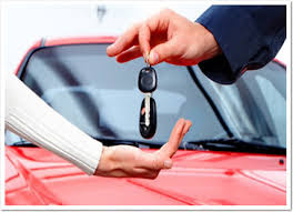 Online no credit history auto loan