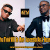 Dj Abba and Kheengz - Who Do You Think Will Be More Successful As A Record Level Boss In Arewa