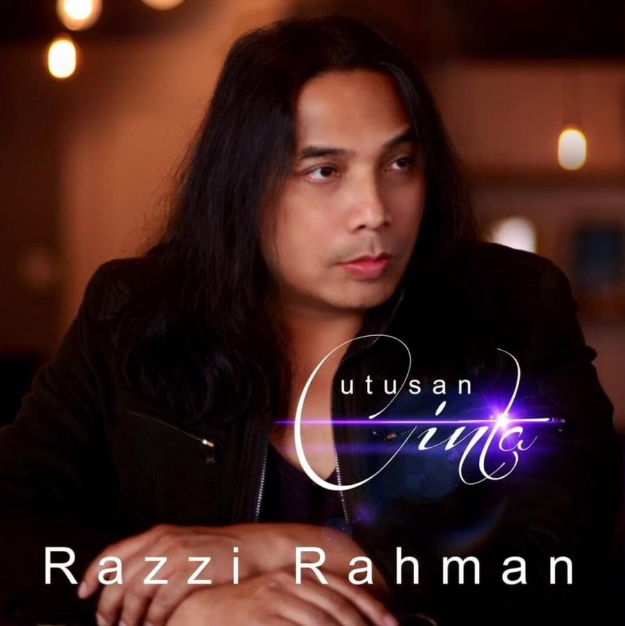 Senarai Lagu Melayu Julai 2021