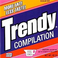 Trendy Compilation