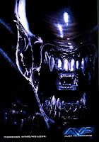 http://www.hindidubbedmovies.in/2017/12/alien-vs-predator-2004-watch-or.html