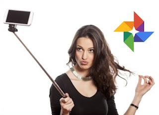 google photos koleksi 24 milliar foto selfie