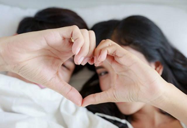Sifat Istri yang Menyebabkan Cinta Suami Berkurang