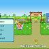 Bảng nâng cấp cây khế trong game avatar