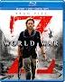 World War Z 2013 Extended 720p Esub BluRay English Hindi Tamil  Telugu  GOPISAHI