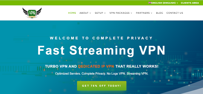VPNShazam Review: Does it the best VPN on 2020?