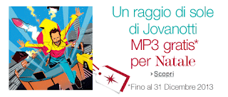 un raggio di sole mp3 amazon