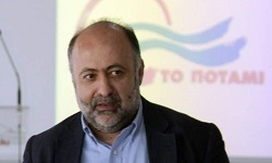 Τσιόδρας: Απόλυτη πλειοψηφία στη Συμφωνία των Πρεσπών και εκλογές τον Μάιο