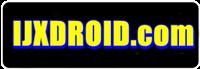 ijxdroid