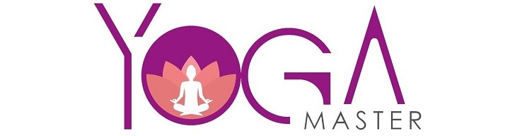 Play Yoga Master in Quarantine