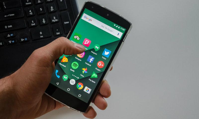 Launchers para Android estos son los mejores que puedes instalar en tu teléfono o tableta