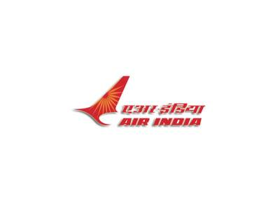 Air-India-Download-Exam-Roll-Number-Hall-Ticket-2020