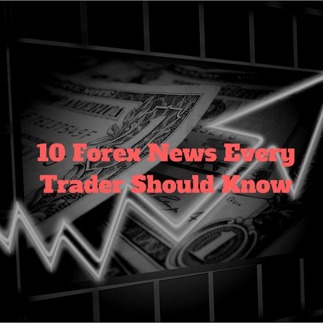 forex news fundamental analysis