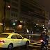 Συνελήφθη 32χρονος για 17 ληστείες με μαχαίρι σε οδηγούς ταξί