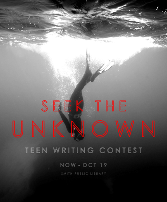 writing contests for teenagers 2014 Introductionother resourcesintroductionwinning a writing contest can bring you recognition and help get your work noticed by agents and editors find details about every creative writing competition—including poetry contests, short story competitions, essay contests, awards for novels.