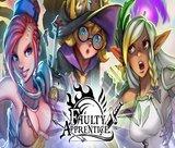 faulty-apprentice-fantasy-visual-novel-dating-sim
